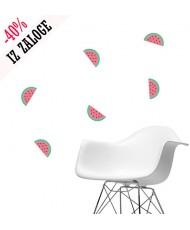 Iz zaloge - lubenice - 40%